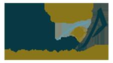 ASSFORUM Logo